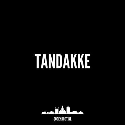 Tandakke