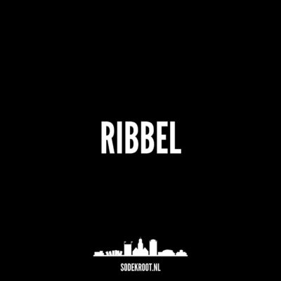 Ribbel